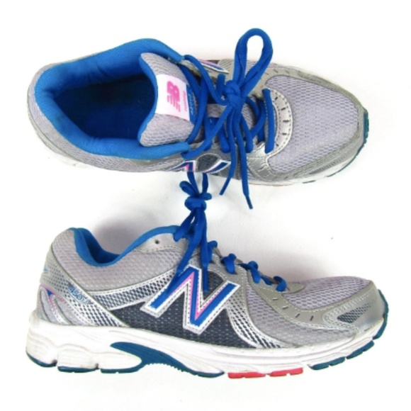 New Balance Shoes - New Balance Womens Shoes 450v3 Running Size 10